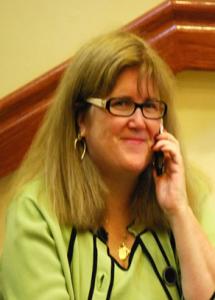 ChristineKeihm