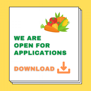 Homecoming Farm Applications Download image
